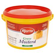 Marne Grove mosterd 3 kg