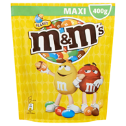 M&M's Pinda 400 gram