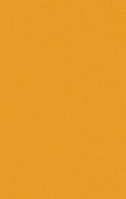 Dunisilk Tafellaken geel 138 x 220 cm 1 stuk