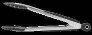 Oxo Good Grips Serveertang nylon 23 cm