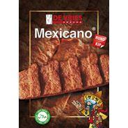Mexicano® de Vries HALAL 15x135g