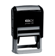 Colop Printer 35 7 regels