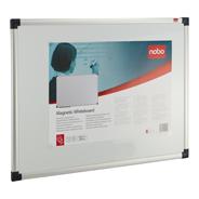 Nobo Whiteboard magnetisch 45 x 60 cm