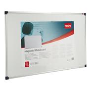 Nobo Whiteboard magnetisch 60 x 90 cm