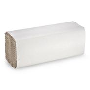 Horeca Select ZZ-gevouwen Papieren handdoeken 20x250 stuks