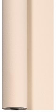 Dunicel Tafelrol champagne 1,25 x 10 meter 1 stuk