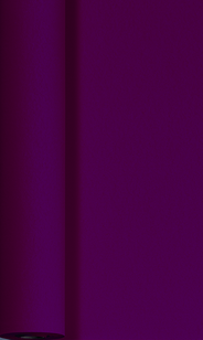 Dunicel Tafelrol bordeaux 1,25 x 10 meter 1 stuk