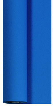 Dunicel Tafelrol blauw 1,25 x 10 meter 1 stuk
