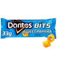 Doritos Bits Zero's 30 x 33 gram