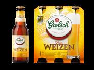 Grolsch Puur Weizen Fles 30 cl