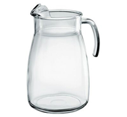 Borgonovo Artic Kan 2,8 liter