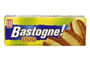 LU Bastogne Duo 260 gram