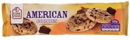 Fine Food American Cookies 225 gram
