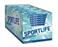 Sportlife Extramint single 48 stuks