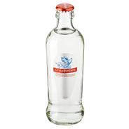 Chaudfontaine Sparkling fles 24 x 250 ml