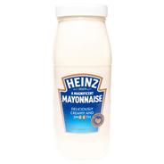 Heinz Mayonaise 2,15 liter
