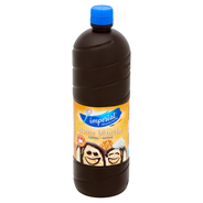 Imperial Topping Dame blanche 1 liter