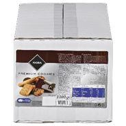 Rioba premium koekjes 144 stuks