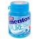 Mentos Gum Pure Fresh Fresh Mint Sugar Free 6 x 60 g