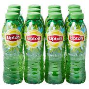 Lipton Green Ice Tea 500 ml