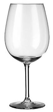 Royal Leerdam Bouquet XXL Wijnglas 73 cl 6 stuks
