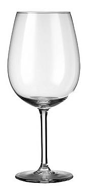 Royal Leerdam Bouquet XXL Wijnglas 59 cl 6 stuks