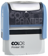 Colop Printer 30 adresstempel 5 regels