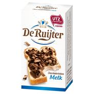 De Ruijter Vlokken melk 80 x 15 gram