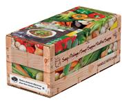 Unox Vloeibare soepen Kip 4 x 2,5 liter