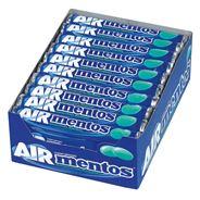 Mentos air 40 rollen