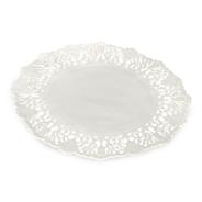 Horeca Select Taartrand rond 16 cm wit 250 stuks