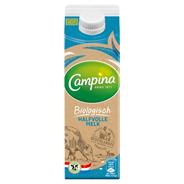 Campina Boerenland Halfvolle melk 1 liter