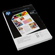 HP Professional papier 150 laser A4 210x297mm150 vellen