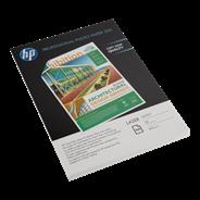 HP Professional fotopapier 200 laser A4 210x297mm100 vellen