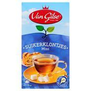 Van Gilse Mini suikerklontjes 16 x 500 gram