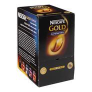 Nescafé Gold cafeïnevrij 200 stuks