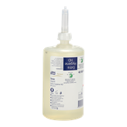Tork Premium Soap liquid extra hygiene HD