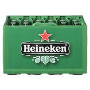 Heineken Premium Pilsener Fles 30 cl