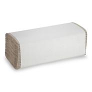 Horeca Select C-gevouwen Papieren handdoeken 24x150 stuks