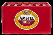 Amstel Pilsener fles 24 x 300 ml