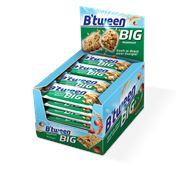 B'tween Big Hazelnoot 24 x 50 gram