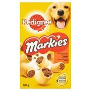 Pedigree Markies 500 gram