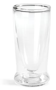 Hovac Dubbelwandig glas 30 cl 2 stuks