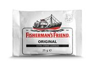 Fisherman's Friend Original extra strong 24 x 25 gram