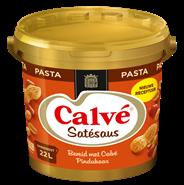 Calvé Satésaus 10 kg