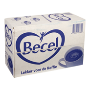 Becel Koffiemelk Cups 200x8.5G 1x
