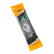 BIC Matic Classic 07mm Pouch 5