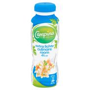 Campina Kookroom light 250 ml