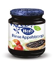 Hero Rinse appelstroop 450 gram