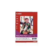 Canon Fotopapier GP501 A4 100 vel
